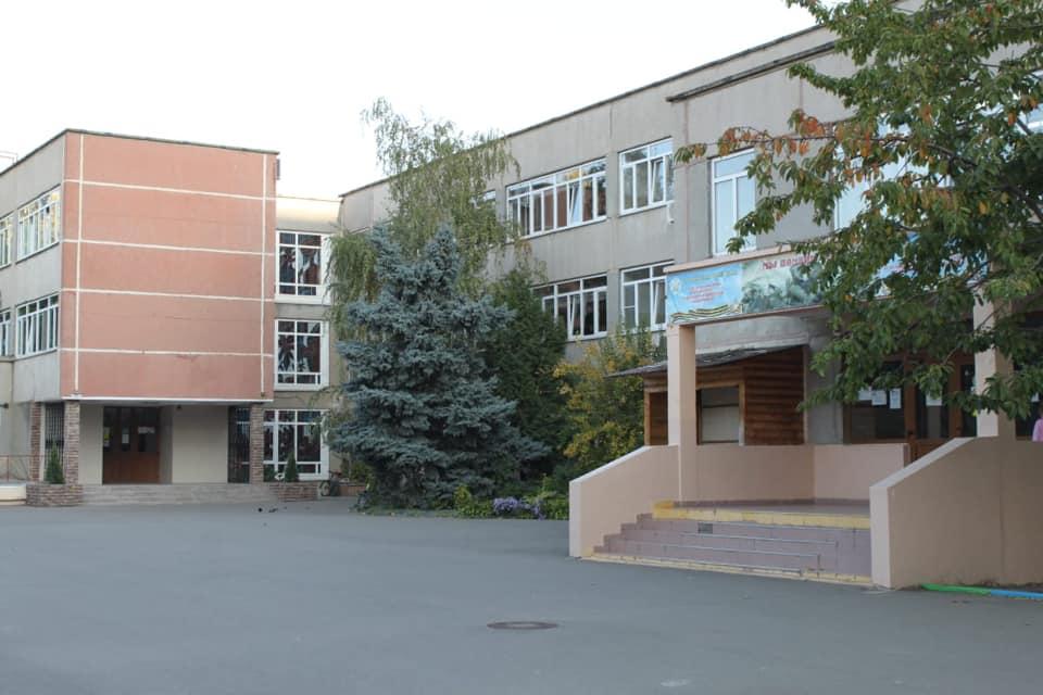 В Юбилейном микрорайоне Краснодара возведут новый корпус к школе №87