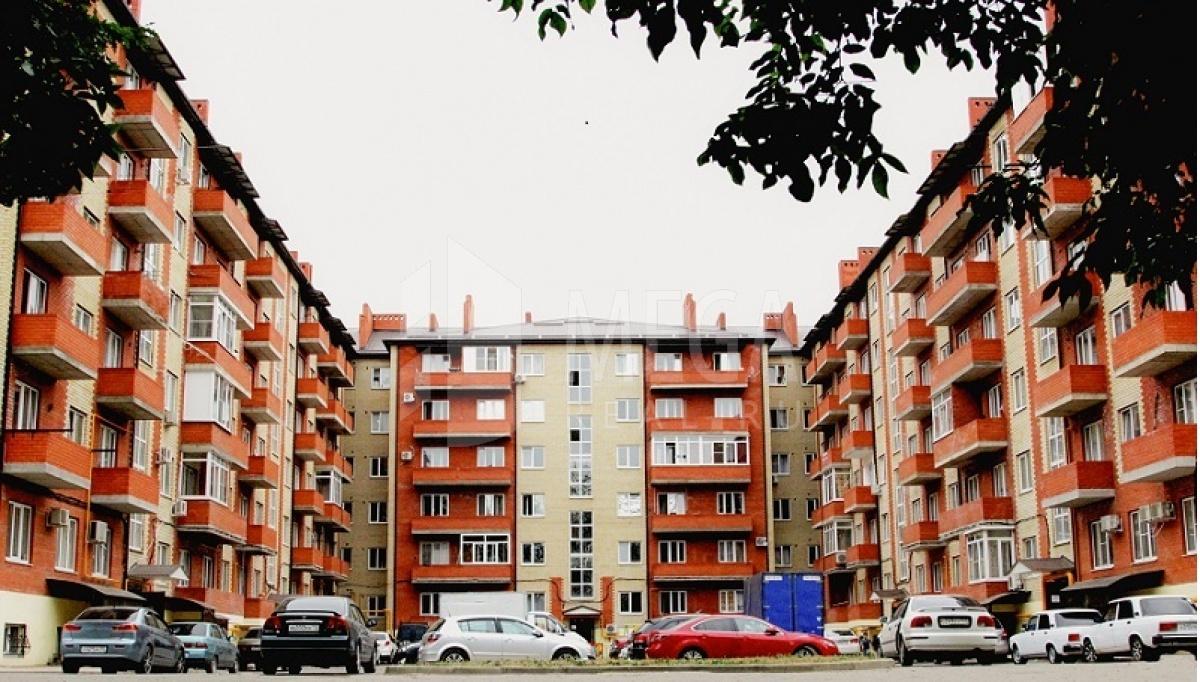 В Краснодаре появятся улицы Лазарева, Серебрякова, Крузенштерна и Пустошкина.