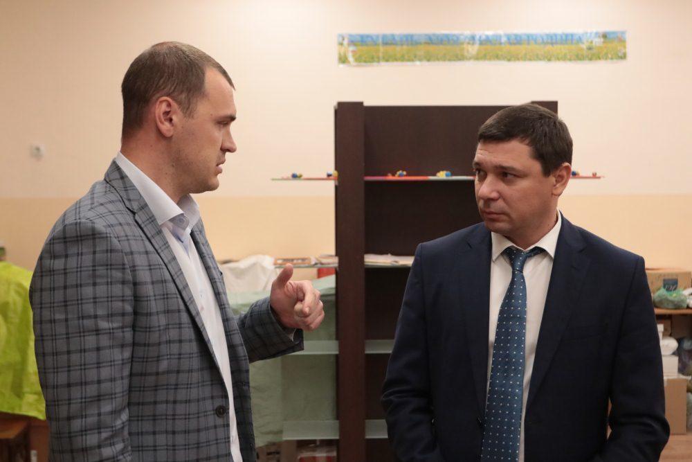 В Краснодаре на хуторе Ленина в здании старой школы откроют образовательный комплекс