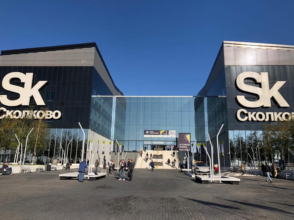 Более 6 тысяч участников ожидается на форуме малого и среднего предпринимательства «Дело за малым» в Краснодаре (2)