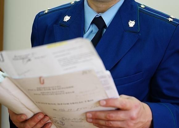 В Краснодаре осужден застройщик ЖСК «Карасунские озера»
