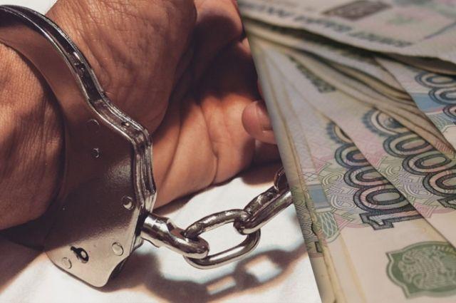 В Краснодаре за обман дольщиков осудят очередного застройщика