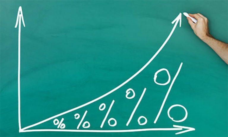 Цены на новостройки в Краснодаре выросли на 6,5%