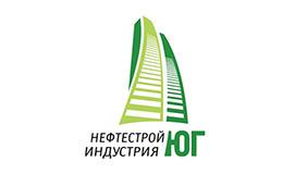 ЖК «Буденного, 182» | Краснодар — официальный сайт партнера застройщика НефтестройИндустрияЮг