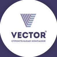 ЖК «Дубровка» | Краснодар — официальный сайт партнера застройщика Вектор