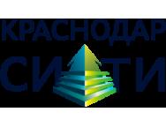 ЖК «Краснодар Сити» | Краснодар — официальный сайт партнера застройщика
