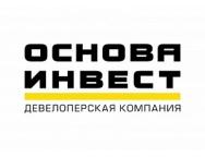ЖК «Дом на Березанской» | Краснодар — официальный сайт партнера застройщика ОсноваИнвест