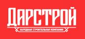 ЖК «ДарГрад» | Краснодар — официальный сайт партнера застройщика Дарстрой