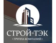 ЖК «Одесский» | Краснодар — официальный сайт партнера застройщика Строй-тэк
