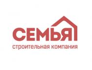 ЖК « Светлоград» | Краснодар — официальный сайт партнера застройщика Семья