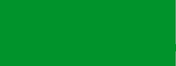 ЖК «Притяжение» | Краснодар — официальный сайт партнера застройщика ССК