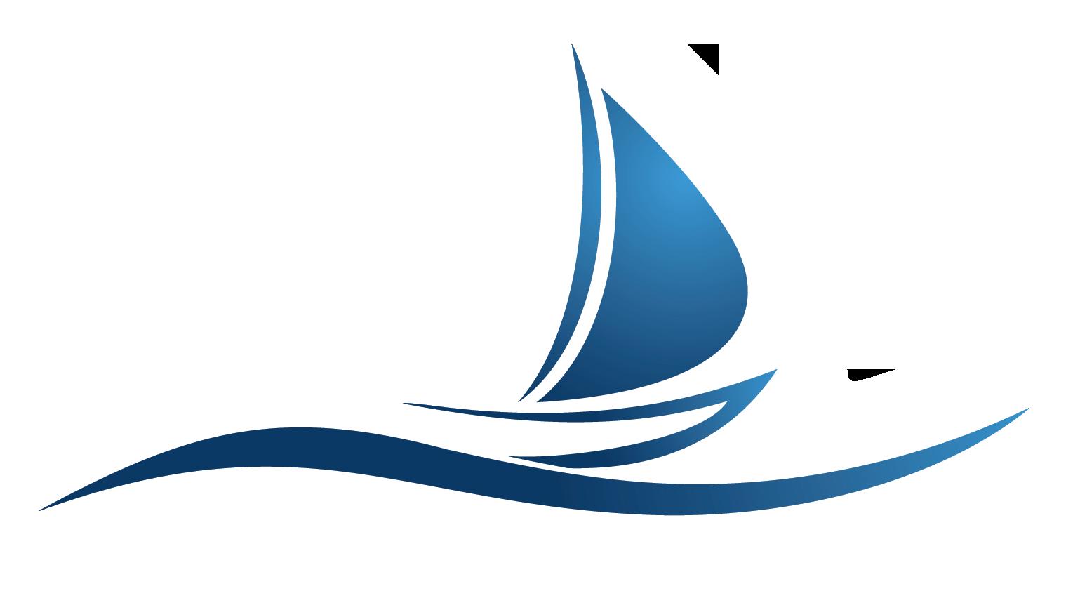 КП «Белые паруса» | Краснодар — официальный сайт партнера застройщика
