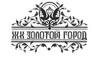 Коттеджный посёлок «Золотой город» | Краснодар