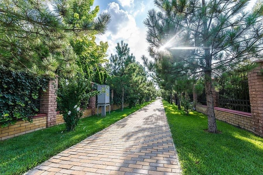 Купить Земельный участок в коттеджном поселке «Екатериновка»