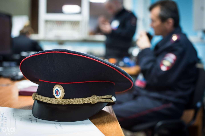 В Краснодаре перед судом на Кубани предстанут мошенники, похитившие более 260 млн рублей у дольщиков