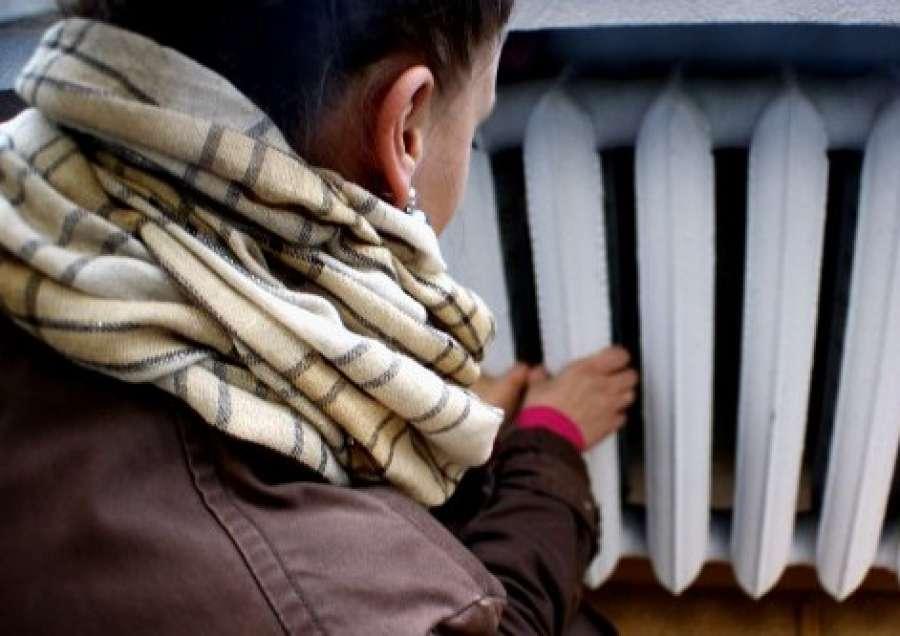 Тысячи жителей Краснодара рискуют остаться без горячей воды в отопительный сезон
