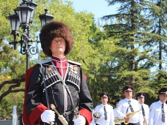 В Краснодаре второй раз за 10 лет переименовали площадь перед мэрией