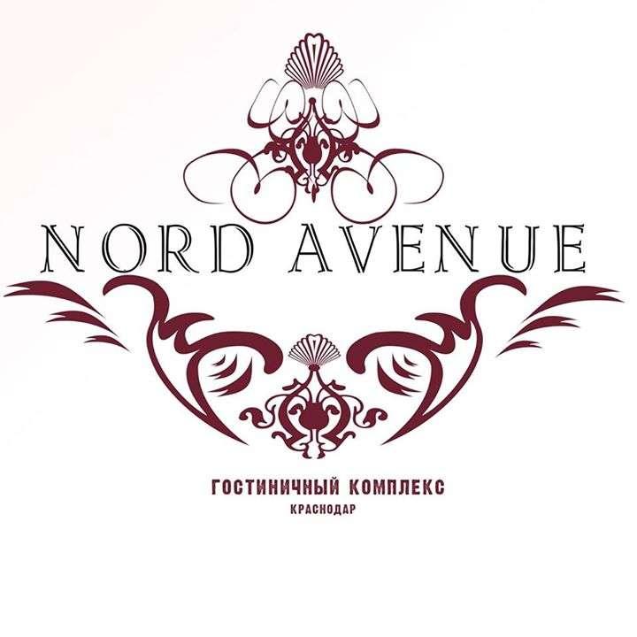 КП Nord Avenue | Краснодар — официальный сайт партнера застройщика