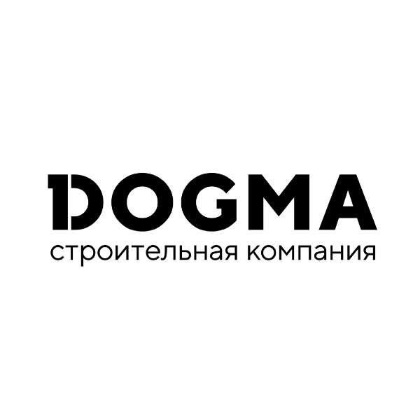 ЖК Рекорд | Краснодар — официальный сайт партнера застройщика Догма (Dogma)