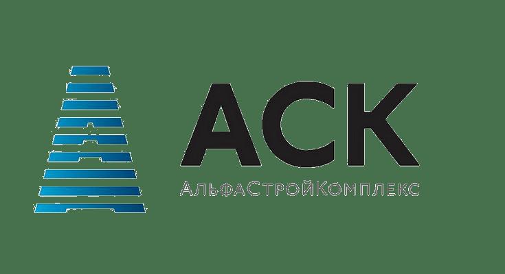 ЖК Апарт-отель «Президент» | Краснодар — официальный сайт партнера застройщика АСК