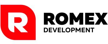 ЖК Красная Площадь | Краснодар — официальный сайт партнера застройщика Ромекс (Romex Development)