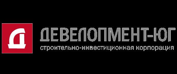 ЖК «Ривьера» | Краснодар — официальный сайт партнера застройщика Девелопмент-Юг