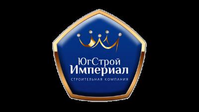 ЖК «Элегант» | Краснодар — официальный сайт партнера застройщика ЮгСтройИмпериал