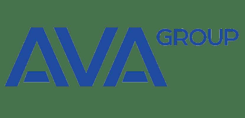 КП «Виктория» | Краснодар — официальный сайт партнера застройщика AVA group
