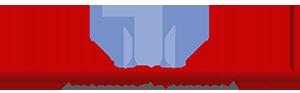 ЖК «Цветы» | Краснодар — официальный сайт партнера застройщика ЕкатеринадарИнвестСтрой